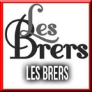 LES BRERS feat. Allman Brothers Band Members to Perform in Macon, GA