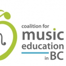 More Than 200 Students to Perform En Masse at Robson Square to Keep Music in Schools
