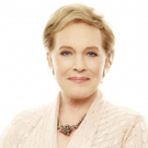 Julie Andrews Returns as Host of From Vienna: The New Year's Celebration 2017 on THIRTEEN