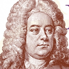 Hoff Barthelson Music School's BAROQUE AND BEYOND To Begin 3/11
