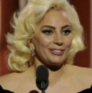 Will Lady Gaga Pen New Album for A STAR IS BORN Remake?