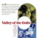 Anne Hathaway, Madonna & Jennifer Lawrence to Star in VALLEY OF THE DOLLS Reboot?