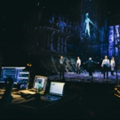 Royal Shakespeare Company Teams with Intel to Create on Stage Avatar for THE TEMPEST