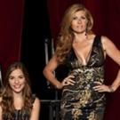 ABC Cancels NASHVILLE & THE FAMILY