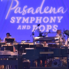 BWW Reviews: MICHAEL FEINSTEIN'S A NIGHT AT THE MOVIES Brings Nostalgia with the Pasadena Pops