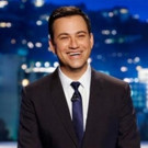 On Average ABC's JIMMY KIMMEL GAME NIGHT Draws Most Viewers Ever