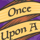 ONCE UPON A MATTRESS to Play Temple Terrace