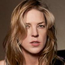 Diana Krall Comes to The Bushnell