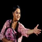 BWW Review: ALIPHA at Nandikar