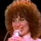VIDEOS: Barbra Streisand's Broadway! Part Two: The 1970s