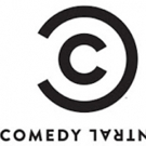 Comedy Central to Take Over San Diego Comic-Con with Must-See Events