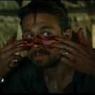 VIDEO: First Look - Robert Pattinson, Charlie Hunnam Star in THE LOST CITY OF Z