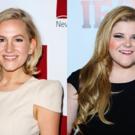 Lora Lee Gayer and Ryann Redmond Complete Cast of Tim Realbuto's Demi Lovato Tribute at Feinstein's 54 Below