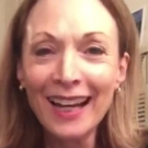 VIDEO: A Backstage Visit With BRIGHT STAR's Dee Hoty