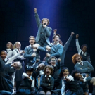 BWW Review:  Trunchbulls of the World, Unite! MATILDA THE MUSICAL Takes Over the Orpheum