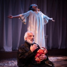 Photo Flash: First Look at THE WINTER'S TALE at The Gamm