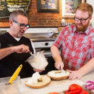 Food Network to Premiere Six-Episode New Series GINORMOUS FOOD, 1/6