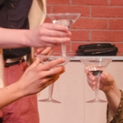 BWW Review: HARBOR Attempts to Examine 'What's a Family' at convergence continuum
