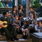 Rebroadcast of NBC's THE SOUND OF MUSIC LIVE! Equals Year-Ago Encore in Adults 18-49