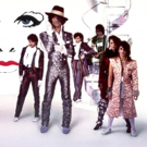 The Revolution Launches Prince Tribute Tour Starting in Paisley Park