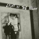 Mise en Scene Debut New Track 'Light In The Night'