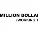 CMT Announces New Scripted Drama Adapted from Tony-Nominated Musical MILLION DOLLAR QUARTET