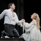 ROMEO ET JULIETTE To Premiere On Great Performances At The Met, 4/16