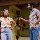 BWW Review: DETROIT '67 a Lot Like Baltimore '15