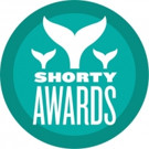 Lin-Manuel Miranda, Todrick Hall Among Finalists for 8th Annual SHORTY AWARDS