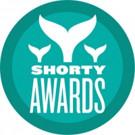Lin-Manuel Miranda, Todrick Hall Among Finalists for 8th Annual SHORTY AWARDS