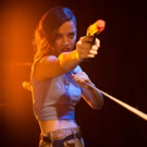 THE VIDEO GAMES Announces Closing Performance Off-Broadway at the Elektra Theatre