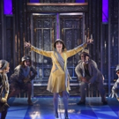 BWW Review: THOROUGHLY MODERN MILLIE at the Engeman
