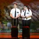 BWW Review: THE BOOK OF MORMON Will Make Toronto Believe All Over Again