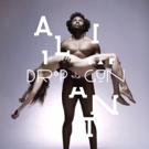 Drop The Gun Share New Single 'All I Want' w/ PureVolume