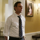 BWW Recap: The Audacity of Pope on SCANDAL