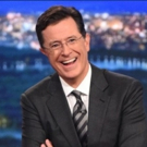 Tina Fey, Will Ferrell & More Set for STEPHEN COLBERT's Live Post-Super Bowl Special