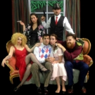 BWW Review: So Good It's Addictive...ACT 1's REEFER MADNESS