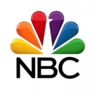 NBC Sets Premiere Dates for BETTER LATE THAN NEVER and RUNNING WILD WITH BEAR GRYLLS