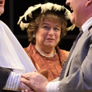 Photo Flash: Ocean State Theatre presents INHERIT THE WIND