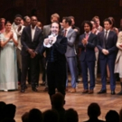 Photo Flashback: Broadway's 2015 Curtain Call Highlights