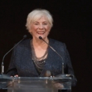 BWW TV: Actors Fund of Los Angeles Raises $225K at 21st Annual Tony Awards Viewing Party!