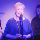 STAGE TUBE: Liz Callaway Sings Funny Rendition of 'Another Hundred People' from Her 'ESSENTIAL' Album