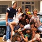EVERYBODY WANTS SOME!! Set for Digital, Blu-ray Release This Summer