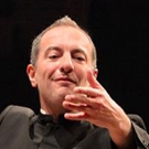 Princeton Symphony Presents Orchestra Chamber Concert JERRY BRYANT AND FRIENDS, 3/12