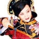 15th Annual Peking Opera Festival Set for 9/20