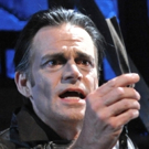 6 Questions & a Plug with SWEENEY TODD's Mark Benninghofen