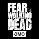 AMC's FEAR THE WALKING DEAD Returns As No. 2 Drama on Cable
