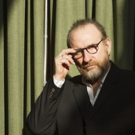 Colin Hay Takes Tour Across the Midwest and Northeast This Fall; Stops in NYC Tonight