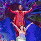 BWW Review: 5th Avenue's THE LITTLE MERMAID is Swimmingly Magical
