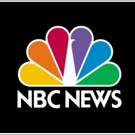 NBC News & MSNBC to Deliver Nearly 300 Hours of Coverage of National Conventions